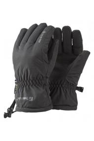 Trekmates Scout GTX junior gloves