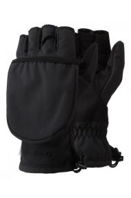 Trekmates Syde Mitt gloves