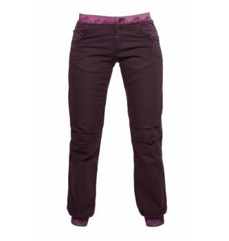 Ženske plezalne hlače Nograd Samourai