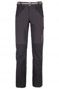 Planinarske hlače Milo Tokko