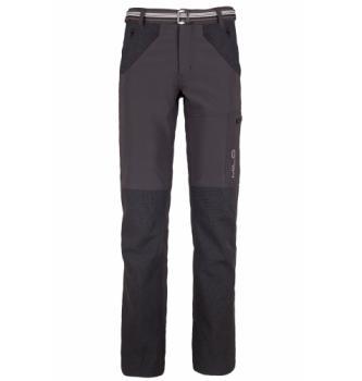 Pohodniške hlače Milo Tokko