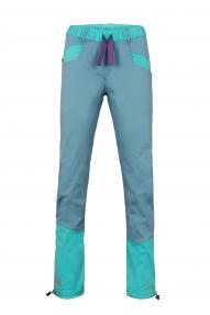 Ženske penjače hlače Milo Julian