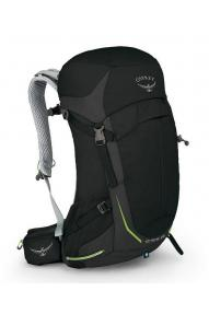 Backpack Osprey Stratos 26