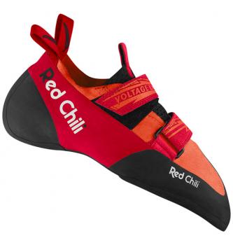 Plezalni čevlji Red Chili Voltage LV