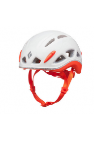 Kids helmet Black Diamond Tracer