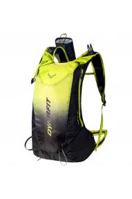 Skiing backpack Dynafit Speed 20