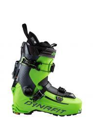 Ski touring boots Dynafit Hoji PU