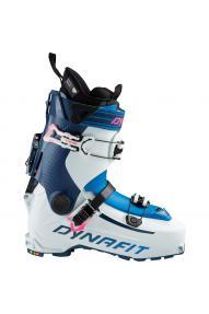 Women ski touring boots Dynafit Hoji PU