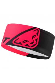Headband Dynafit Speed Reflective
