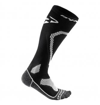 Skiing socks Dynafit Touring