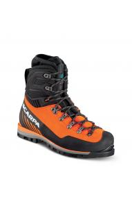 Scarpa Mont Blanc Pro GTX mountaineering boots