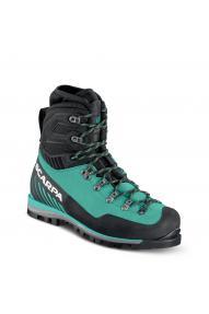 Ženske zimske cipele Scarpa Mont Blanc Pro GTX