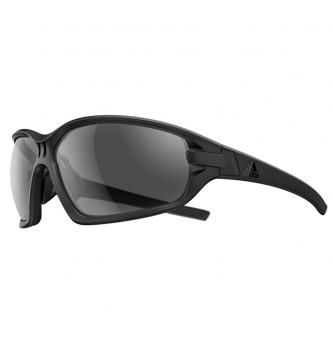 Sončna očala Adidas Evil Eye Evo L