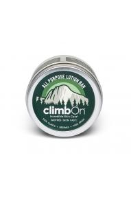 Mazilo ClimbOn Lotion Bar 28g