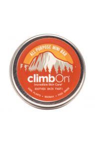 climbOn Mini Lotion Bar 14g