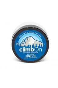 Vegansko mazilo climbOn Creme Lite 37g