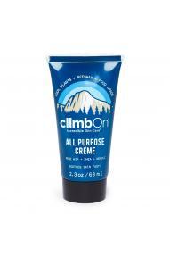 Antibakterielle Creme climbOn Creme 68ml
