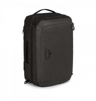Potovalna torba Osprey Transporter Global CarryOn 36