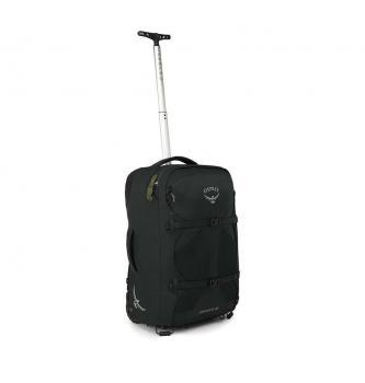 Potovalni nahrbtnik Osprey Farpoint Wheels 36