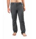 Muške lagane planinarske hlače Hybrant George Walker Light