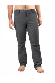 Pantaloni da trekking leggeri uomo Hybrant George Walker Light
