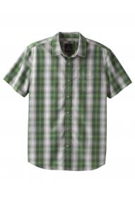 Prana Mick Shirt SSs