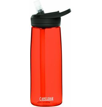 Steklenička Camelbak Eddy 0,75L +