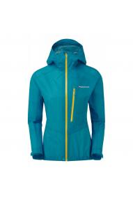 Montane womens Minimus jacket