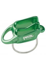 Dispositivo per sicurezza Petzl Reverso