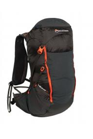 Backpack Montane Trailblazer 30