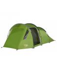 Družinski šotor Vango Skye 300