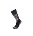 Hiking socks BRBL Grizzly II