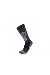 Pohodniške nogavice BRBL Grizzly II