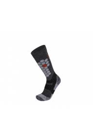 Wandersocken BRBL Grizzly II