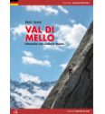 Climbing guide Val di Mello