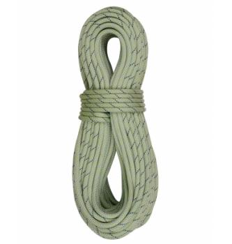 Single rope Edelrid Tommy Caldwell DT 9,6mm 70m