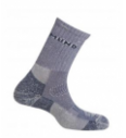 Mund Gredos hiking socks