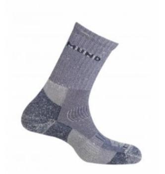 Pohodniške nogavice Mund Gredos