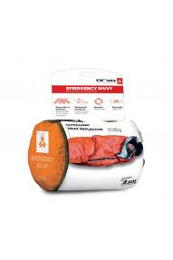BIwak Arva Emergency Bivy