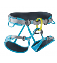 Edelrid Duke II 2019 harness