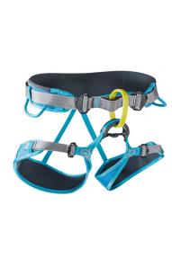 Edelrid Duke II 2019 harness