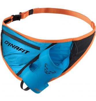 Tekaška torbica Dynafit React 600 2.0