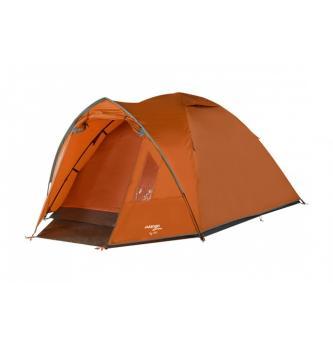 Šator Vango Tay 300