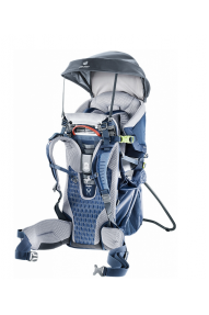 Sonnendach für Kindertrage Deuter Kid Comfort