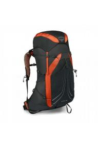 Backpack Osprey Exos 48