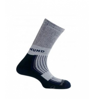 Pohodniške nogavice Mund Pirineos