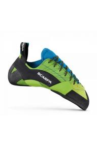 Mago climbing shoes