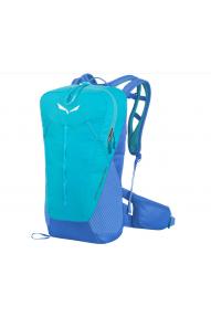 Salewa MTN Trainer 22 Women's Backpack