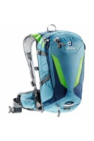 Cycling backpack Deuter Compact EXP 12 (2018)