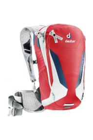 Cycling Backpack Deuter Compact Lite 8